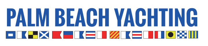 Palm Beach Yachting, Inc.